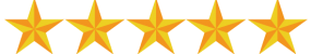 Easy Skip Hire 5 Star Reviews
