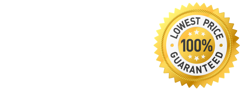 Get A Fast Quote Now Low Price